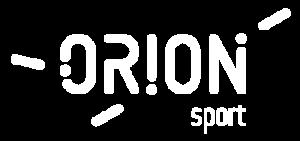 Спортивный клуб Орион
