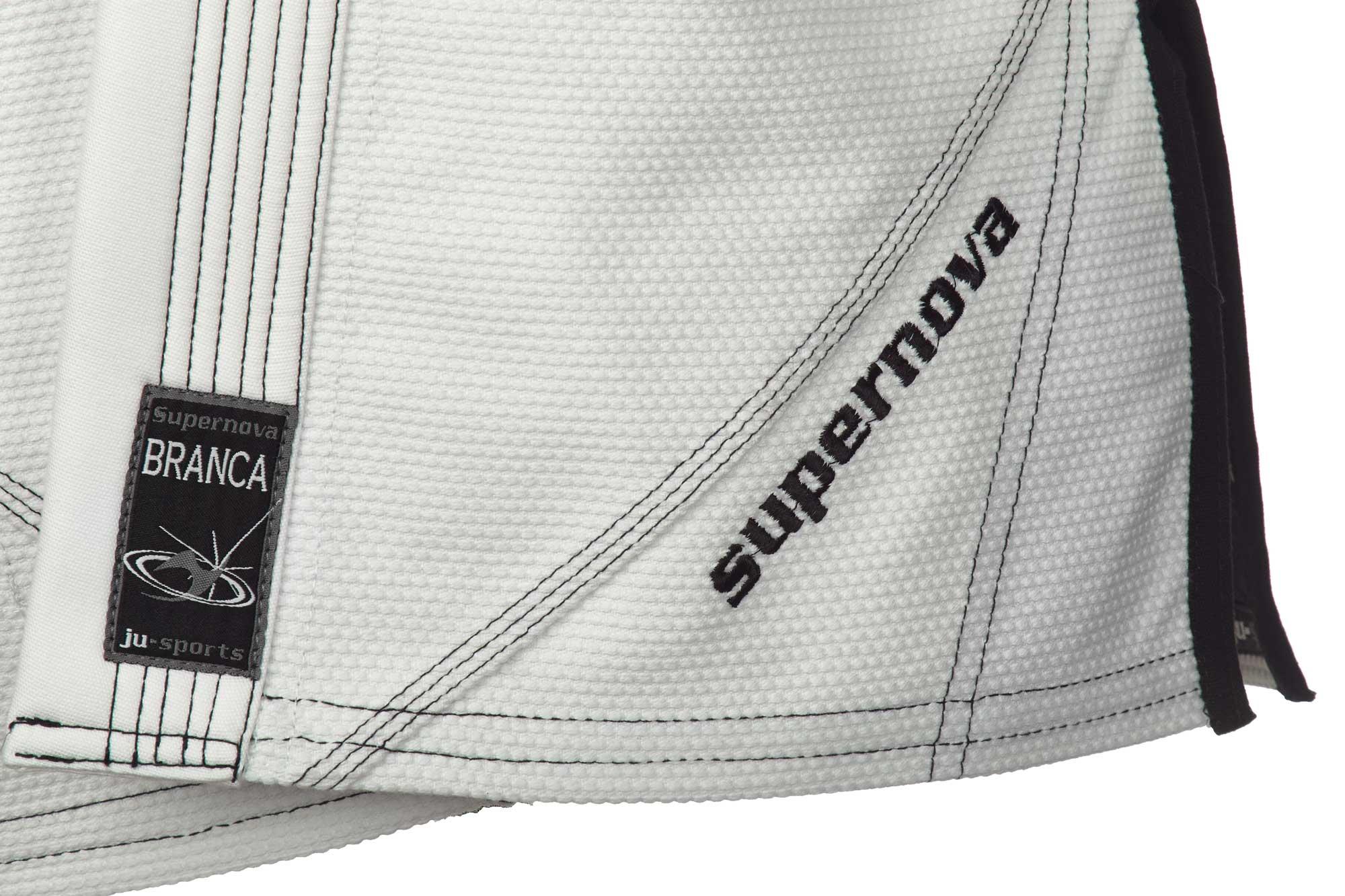 9243000-Supernova-White-Branca-BJJ-Gi-Ju-Jutsu-d3