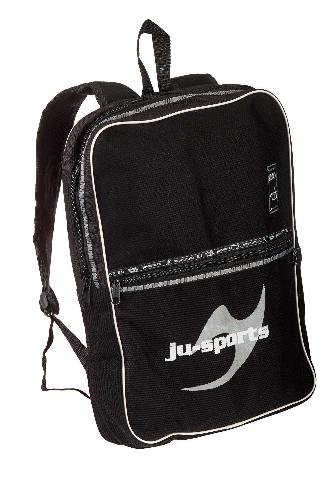 9243000-Supernova-White-Branca-BJJ-Gi-Ju-Jutsu-d7