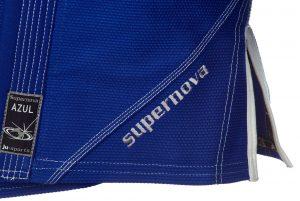 9244000-Supernova-Blue-Azul-BJJ-Gi-Ju-Jutsu-d3