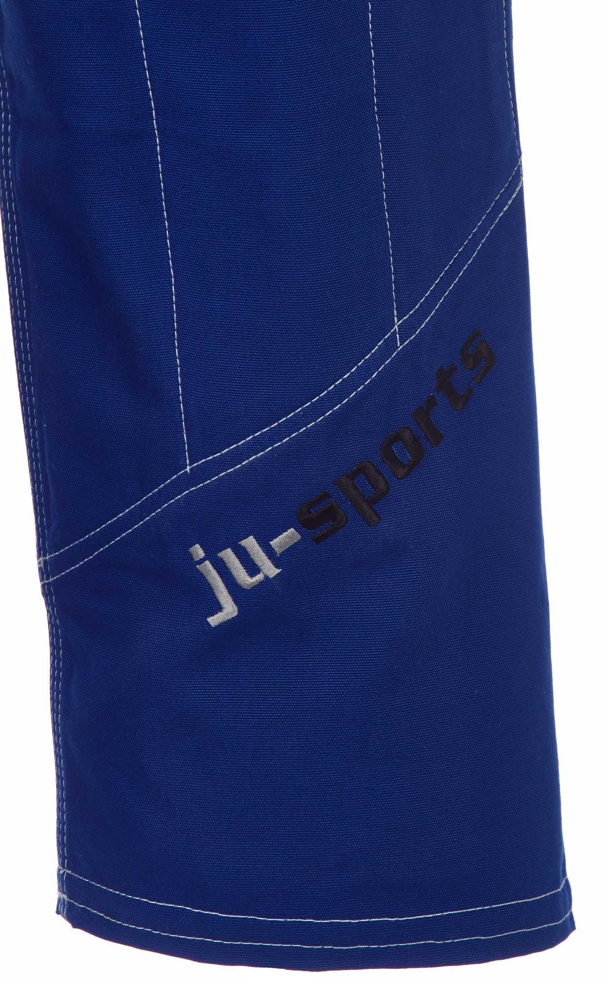 9244000-Supernova-Blue-Azul-Hose-BJJ-Gi-Ju-Jutsu-d6