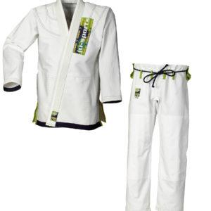 9246000_BJJ_Kimono_Copa_do_Ju-Sports