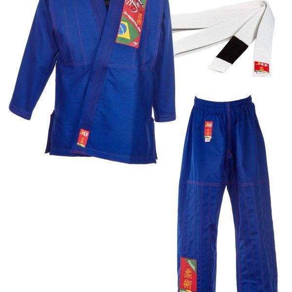9247000-BJJ-Gi-Kids-blau-1