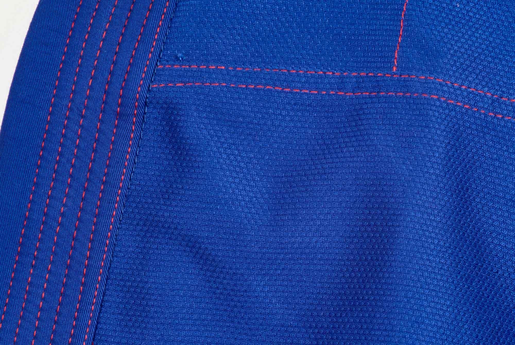9247000-BJJ-Gi-Kids-blau-d2