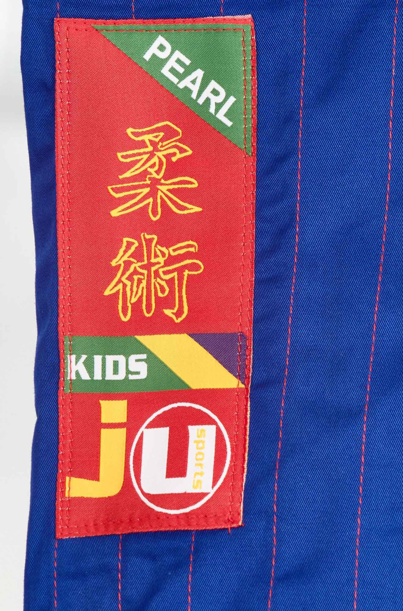 9247000-BJJ-Gi-Kids-blau-d4