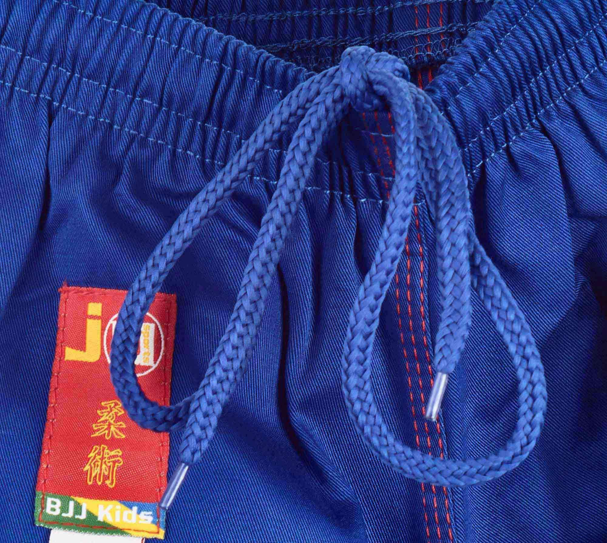 9247000-BJJ-Gi-Kids-blau-d5