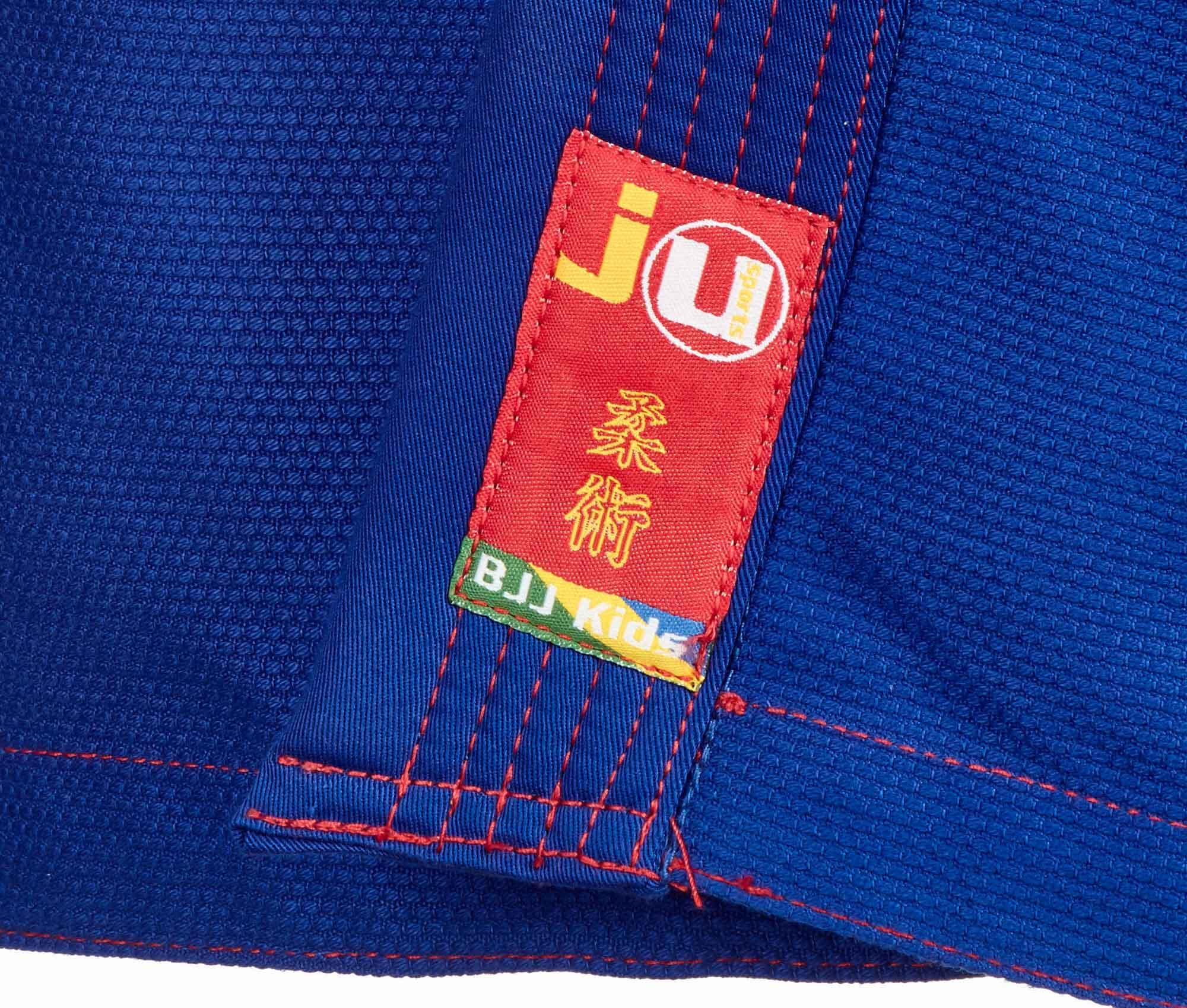 9247000-BJJ-Gi-Kids-blau-d6