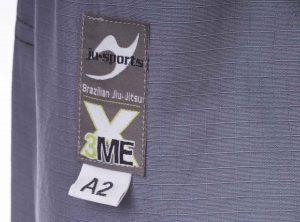 9259000-X3ME-X-Treme-C16-gray-lime-d02