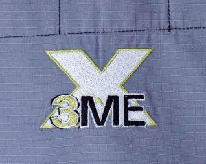 9259000-X3ME-X-Treme-C16-gray-lime-d09