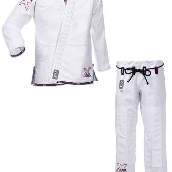 9260000-X3ME-X-treme-Amazona-C16-white-pink
