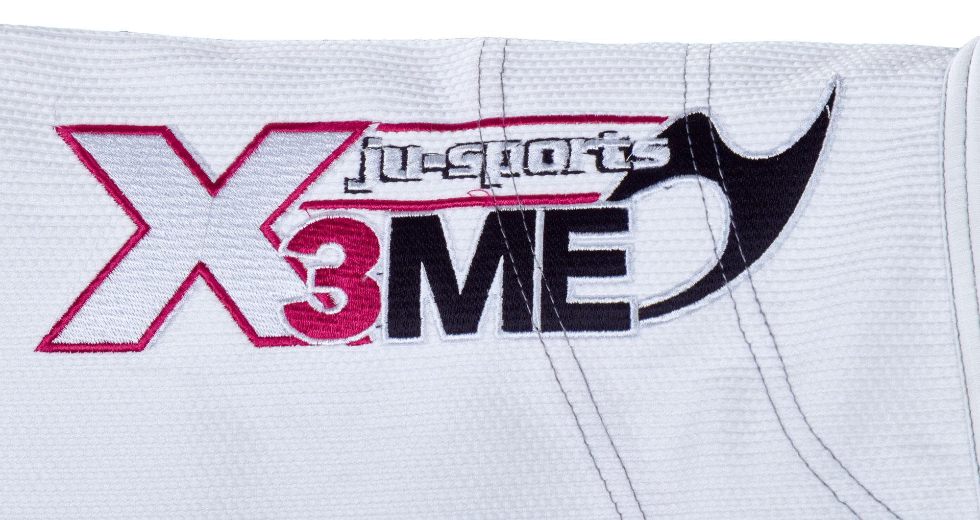 9260000-X3ME-X-treme-Amazona-C16-white-pink-d05