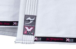 9260000-X3ME-X-treme-Amazona-C16-white-pink-d06