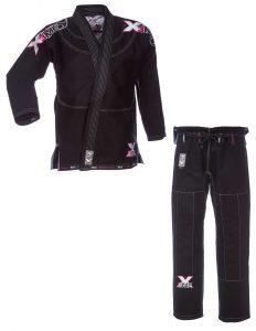 9261000-X3ME-X-treme-Amazona-C16-black-pink