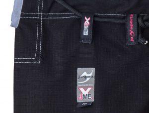 9261000-X3ME-X-treme-Amazona-C16-black-pink-d11