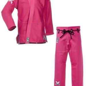 9262000-X3ME-X-treme-C16-pink