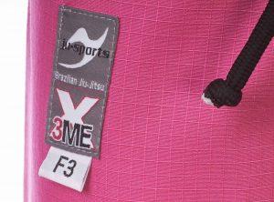 9262000-X3ME-X-treme-C16-pink-d02