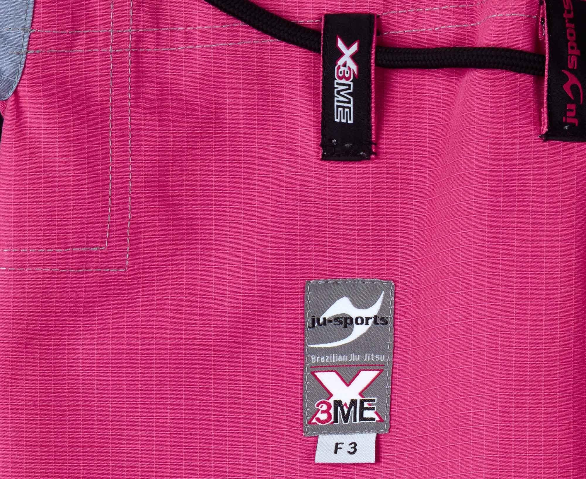 9262000-X3ME-X-treme-C16-pink-d10
