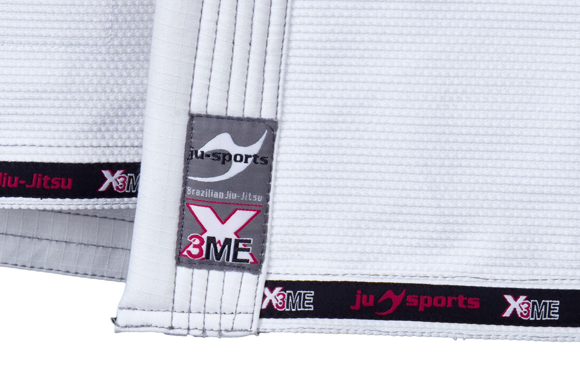 9264000-X3ME-X-treme-Amazona-Kids-white-pink-d02