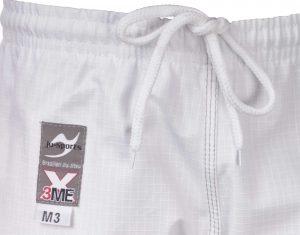 9264000-X3ME-X-treme-Amazona-Kids-white-pink-d10