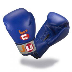 Боксерские перчатки для начинающих