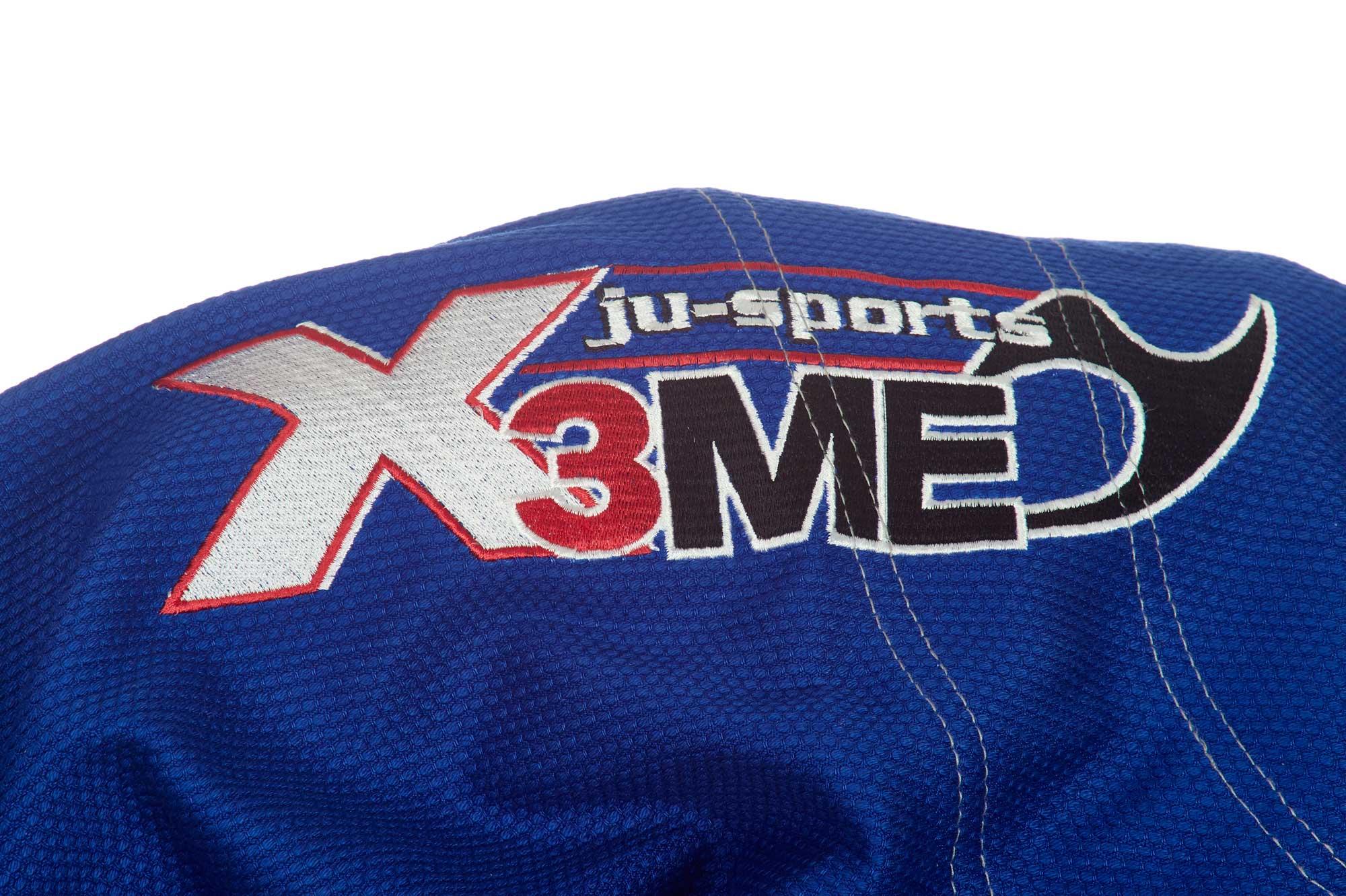 X-treme_Blue_d_6