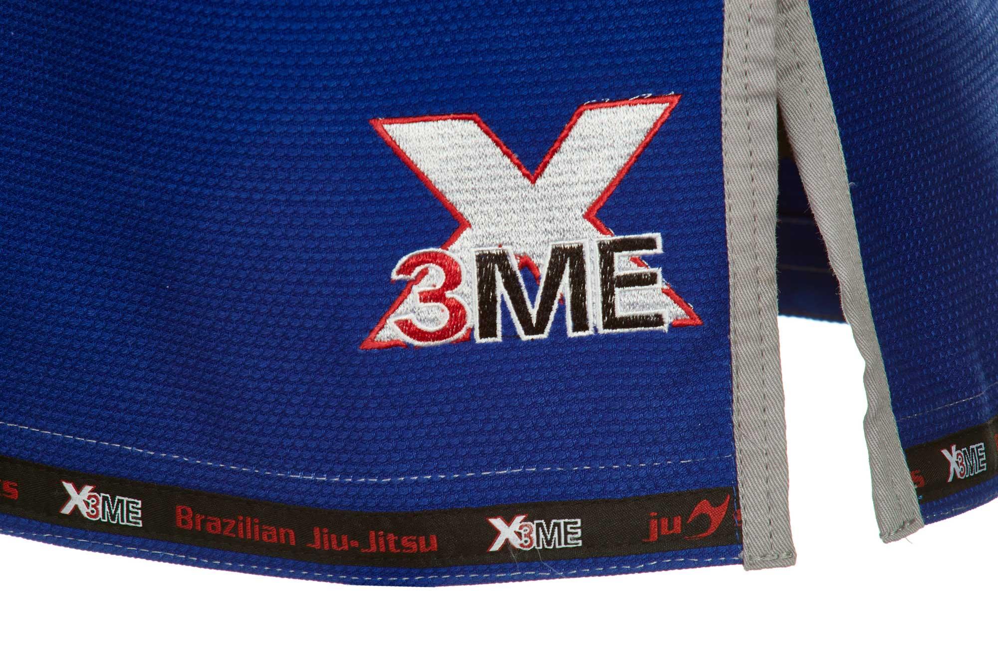 X-treme_Blue_d_7