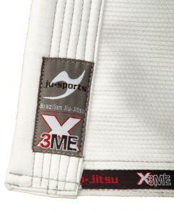 X-treme_White_neu_D17
