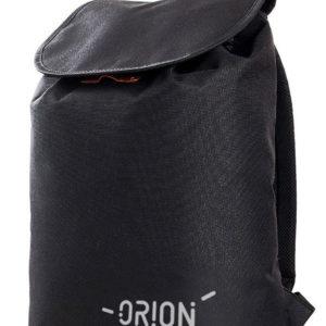 Повседневный городской рюкзак REID_ORION_sport_club