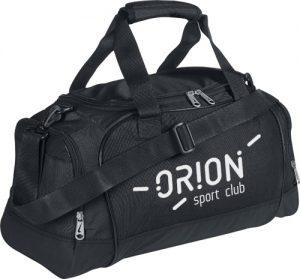 Сумка спортивная_ORION_orion_sport