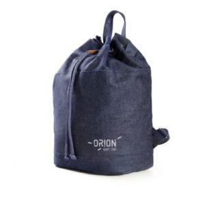 Женский повседневный рюкзак Sugar Baby Jeans_ORION_sport_club